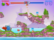Worms 4 31 07 2015 screenshot 2