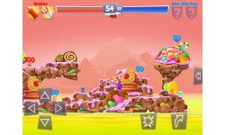 Worms 4 31 07 2015 screenshot 3