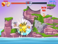 Worms 4 31 07 2015 screenshot 4