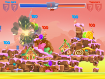 Worms 4 31 07 2015 screenshot 6