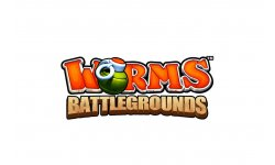 Worms Battlegrounds  12.02.2014