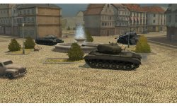 WoT World of Tanks Blitz capture terrain map (5)