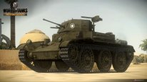 wot360 combat car nobadges2