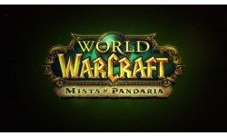 wow mists of pandaria logo