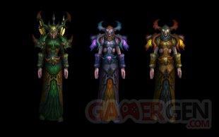 wow T17 druide