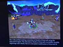 wow world of warcraft 1999