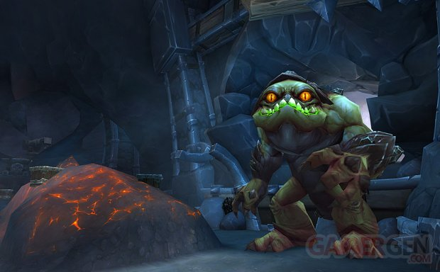 wow world of warcraft warlords draenor gorens