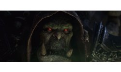 wow world warcraft warlords draenor trailer