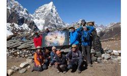 WoWP Himalayas Image 04