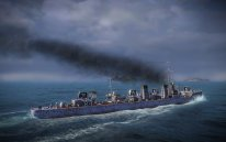 WoWS Screens Vessels No Logo GK 2014 Image 1