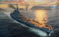 WoWS Screens Vessels No Logo GK 2014 Image 2