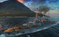 WoWS Screens Vessels No Logo GK 2014 Image 5