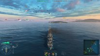 WoWS Screens Vessels UI GK 2014 Image 2