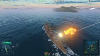 WoWS Screens Vessels UI GK 2014 Image 4