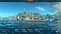 WoWS Screens Vessels UI GK 2014 Image 5