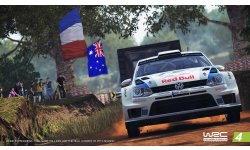 WRC 4 images screenshots 3