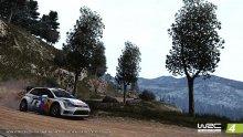 WRC-4-Volkswagen-Ogier-9