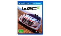WRC 5 03 08 2015 jaquette PSVita (2)