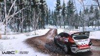 WRC 5 21 07 02