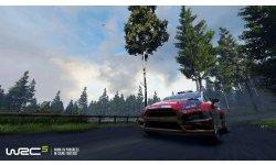 WRC 5 21 07 05
