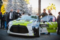WRC 5 22 01 2015 announcement Monte Carlo (10)