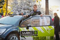 WRC 5 22 01 2015 announcement Monte Carlo (12)
