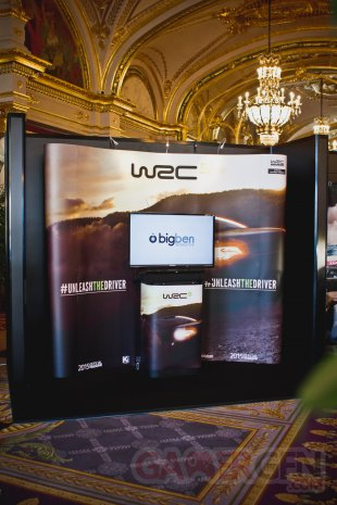 WRC 5 22 01 2015 announcement Monte Carlo (1)