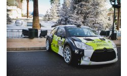 WRC 5 22 01 2015 announcement Monte Carlo (4)