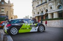 WRC 5 22 01 2015 announcement Monte Carlo (5)
