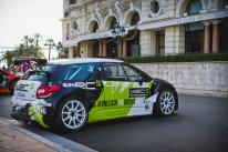 WRC 5 22 01 2015 announcement Monte Carlo (6)