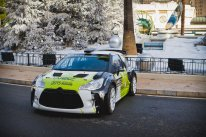 WRC 5 22 01 2015 announcement Monte Carlo (7)