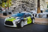 WRC 5 22 01 2015 announcement Monte Carlo (8)