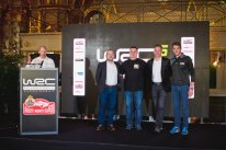 WRC 5 22 01 2015 announcement Monte Carlo (9)