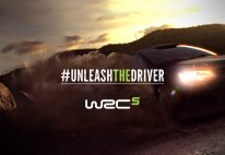 WRC 5 22 01 2015 announcement
