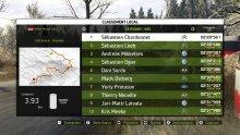 WRC 5 screenshots captures ecran (1)