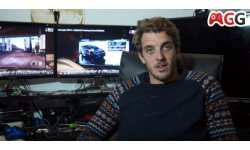 WRC 5 Sebastien Chardonnet