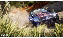 WRC 6 08 2016 screenshot (4)