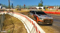 WRC 6 26 05 2016 screenshot (2)