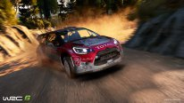 WRC 6 26 05 2016 screenshot (3)