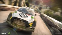 WRC 6 26 05 2016 screenshot (6)
