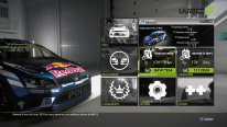 WRC 6 image10