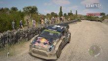 WRC-6-image1