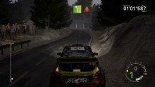 WRC-6-image4