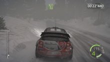 WRC-6-image6