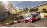 WRC 6 : la suite logique annoncée par BigBen et Kylotonn, premières images