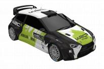 WRC5 09 09 2015 Concept Car S render (1)