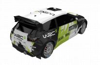 WRC5 09 09 2015 Concept Car S render (2)