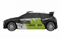 WRC5 09 09 2015 Concept Car S render (3)