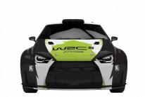 WRC5 09 09 2015 Concept Car S render (6)