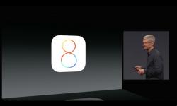 wwdc 14 live keynote iOS 8 52